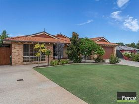 11 Bothwell Way, Wanneroo