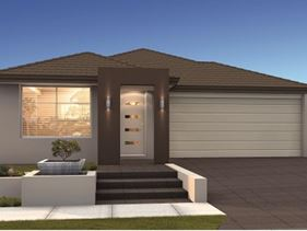 Lot 518 Aquila Crescent, Bennett Springs