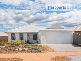 19 Harbeck Drive, Kealy