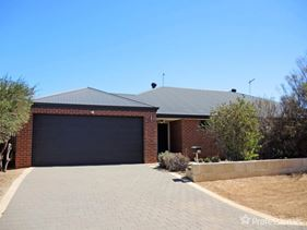 26 Spinnaker Way, Drummond Cove