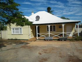A/24 Francis Street, South Carnarvon