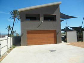 Lot 51, 24 Francis Street, South Carnarvon