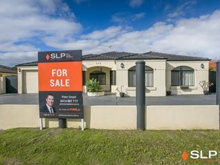 472 Rockingham Road, Munster