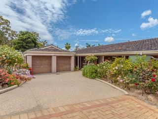3 Cobradah Way, Kingsley