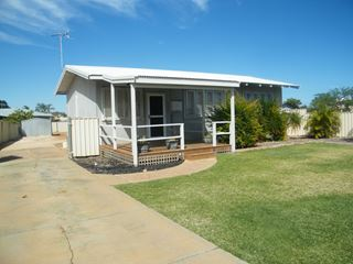 23 McNish, South Carnarvon