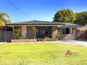 14 Sweeting Way, Withers