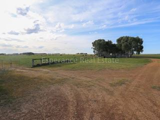 Lot 21 South Coast Highway, Monjingup