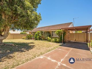 187 Kitchener Road, Booragoon