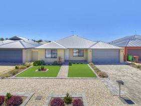 14 Wuraming Bend, Dalyellup