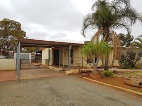 61 Hampden Street, South Kalgoorlie