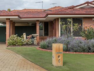 6 Henn Close, Winthrop