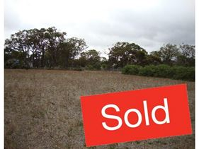 Lot 6358 Third Avenue, Kendenup