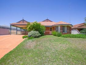 67 Hardey Terrace, Peppermint Grove Beach