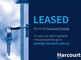 24 Portsmouth Way, Harrisdale