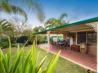 40 Thornbill Loop, Beeliar