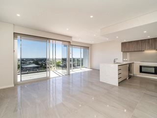 3/16 Ventnor Avenue, West Perth