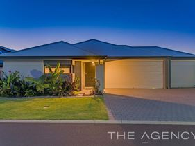 39 Castlereagh Vista, Millbridge