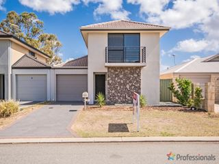 3 Meridian Way, Kwinana Town Centre