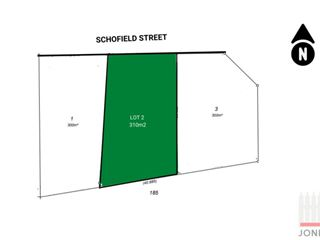 LOT 2 19 Schofield Street, Eden Hill