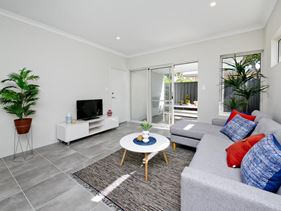 42 Third Ave, Bassendean
