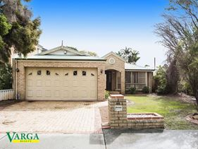 48 Mosaic Street East, Shelley