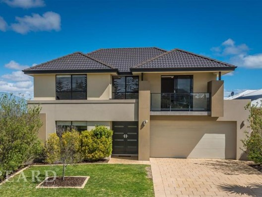 63 Seaspray Crescent, Jindalee