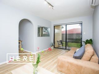 8/189 North Beach Drive, Tuart Hill