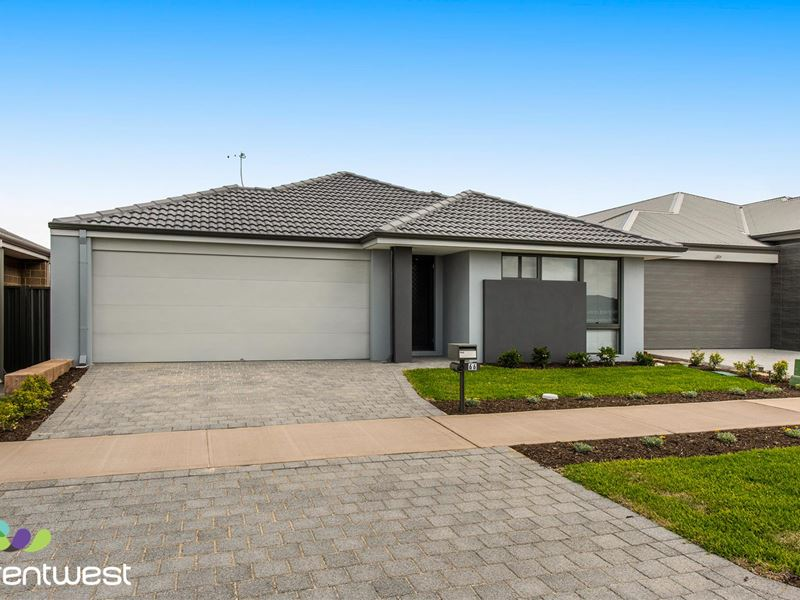 66 Serpentine Drive, South Guildford