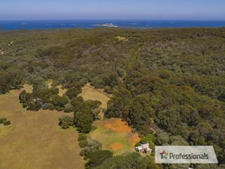 9565 Caves Road, Hamelin Bay