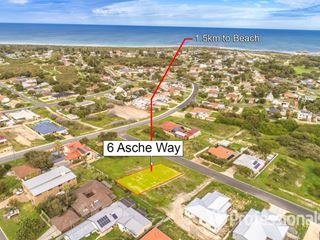 6 Asche Way, Two Rocks