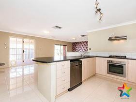 85a Guildford Road, Bassendean