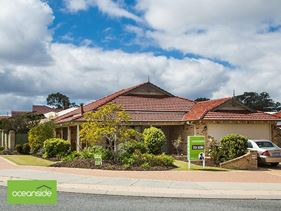 68 Archer Street, Pearsall