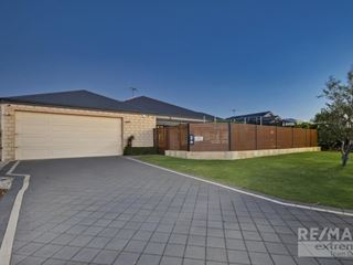 45 Carosa Road, Ashby