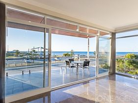 1/135B Ormsby Terrace, Silver Sands