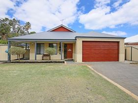 3A York Road, Furnissdale