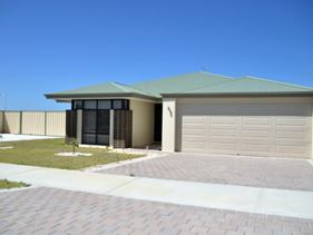 30 Hamelin Avenue, Lancelin