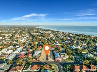 P/Lots 1, 2 and 3/56 Gale Street, West Busselton