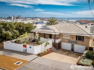 31 George Road, Geraldton