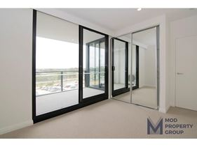 407/6 Baumea Way, Innaloo