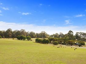 Lot 213,  Culhane Road, Margaret River