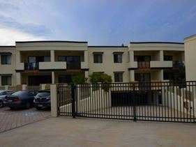 Unit 29/5 Eastleigh Loop, Currambine