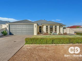45 Waddingham Loop, Capel
