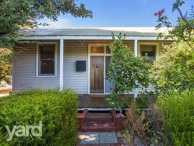 275 Preston Point Road, Bicton