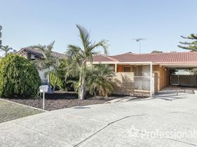 4B Synnot View, Marangaroo