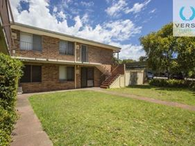 13/1047 - 1051 Albany Highway, St James