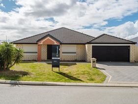 1 Camrose Lane, Darch