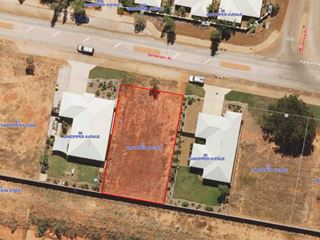 57 (Lot 906) Sandpiper Avenue, Djugun