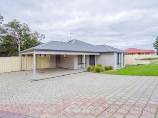 186 Atkinson Street, Collie