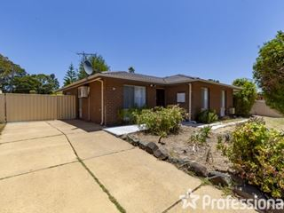 89 Cammillo Road, Camillo