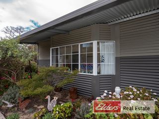8358 Borden Bremer Bay Road, Bremer Bay